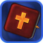 Best Bible jeopardy free apps for Android - AllBestApps