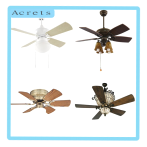 Best Universal ceiling fan remote app apps for Android - AllBestApps