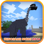 Best Jurassic world minecraft games apps for Android