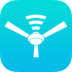 Best Ceiling fan remote app apps for Android - AllBestApps