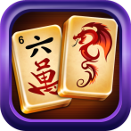 Best Best rated free mahjong games for android without ads