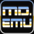 Best Cdi emulator apps for Android - AllBestApps