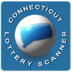 Best Lottery ticket scanner for scratch offs in pa apps for