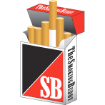 Best Cigarettes coupons apps for Android - AllBestApps