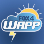 Best Wfaa channel 8 weather app apps for Android - AllBestApps