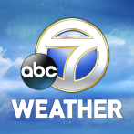 Best Wsbt 22 weather app apps for Android - AllBestApps