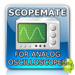 Best Oscilloscope free apps for Android - AllBestApps