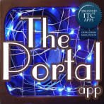Best Paranormal itc app apps for Android - AllBestApps