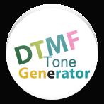 Best Dtmf tone generator apps for Android - AllBestApps