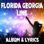 florida georgia line ringtones for android