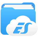 Best Ifile organizer apps for Android - AllBestApps