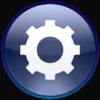Best Obb file apps for Android - AllBestApps