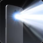 Best Dj mwanga apps for Android - AllBestApps