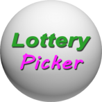 Best Lottery number generator pick 3 apps for Android - AllBestApps