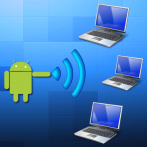 Best Pdanet client apps for Android - AllBestApps