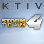 Best Ky3 storm team weather app apps for Android - AllBestApps