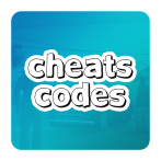 Best Gta san andreas cheats keyboard for android apps for