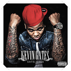 Best Kevin gates free music download apps for Android
