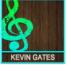 Best Kevin gates free ringtones apps for Android - AllBestApps