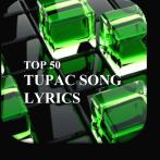 Best Tupac ringtones apps for Android - AllBestApps