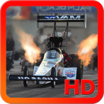 Best Nhra drag racing apps for Android - AllBestApps