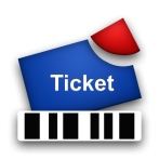 Best Lottery ticket scanner app ga apps for Android
