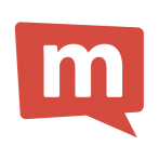 Best Ome chat tv apps for Android - AllBestApps