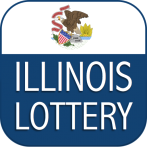 Best Illinois lottery ticket scanner apps for Android