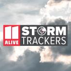 Best Ksdk weather app apps for Android - AllBestApps