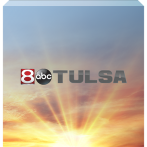 Best Ktul channel 8 weather app apps for Android - AllBestApps