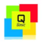 Best Qbasic programming app apps for Android - AllBestApps