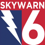 Best Kswo weather app apps for Android - AllBestApps
