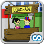 Best Lemonade tycoon 2 apps for Android - AllBestApps