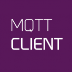 Best Mqtt client apps for Android - AllBestApps