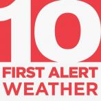 Best Wltx news 19 apps for Android - AllBestApps