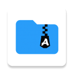 Best Obb file editor apps for Android - AllBestApps