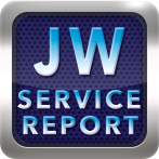 Best Jw library app update apps for Android - AllBestApps