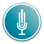 Best Jarvis voice command app for android apps for Android - AllBestApps