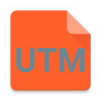 Best Utm coordinates apps for Android - AllBestApps