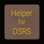 Best Osrs calculator apps for Android - AllBestApps