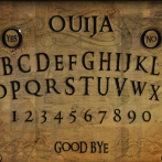 Best Ouija board game real apps for Android - AllBestApps