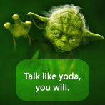 Best Yoda voice changer apps for Android - AllBestApps