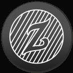 Best Rl zooper apps for Android - AllBestApps