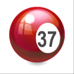 Best Lottery number generator with algorithm apps for Android
