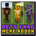 Best Maps for minecraft pe 0 16 0 apps for Android - AllBestApps