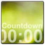 Best Birthday Countdown Live Wallpaper Apps For Android