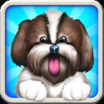 Best Animal breeding games apps for Android - AllBestApps