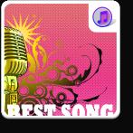 Best David bowie emoji apps for Android - AllBestApps