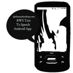 Best Mlg soundboard text to speech apps for Android - AllBestApps