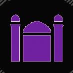 Best Oromo quran apps for Android - AllBestApps